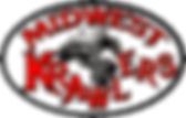 logo_midwest krawlers_jeep club.jpg