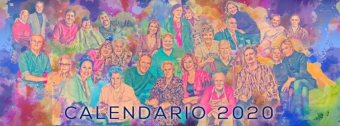 FONDO FACEBOOK CALENDARIO.jpg