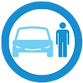 9.Desplazamiento con conductor..png