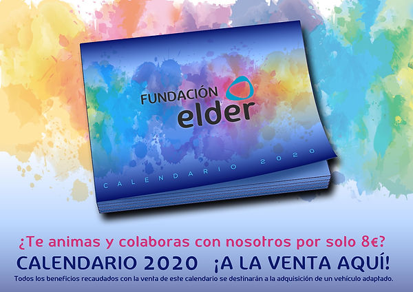 Calendario Solidario 2019.jpeg