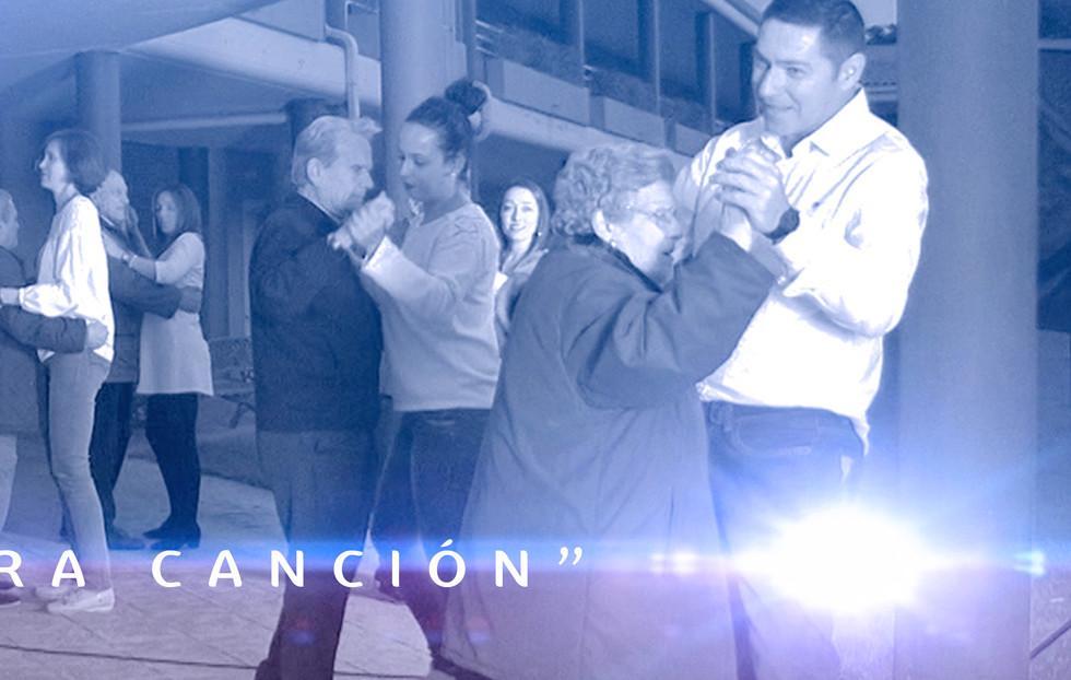 3.OCIO EN FUNDACION ELDER. EUROVISIÓN 20