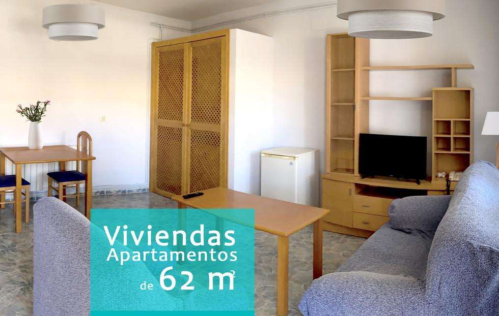 3. Apartamentos Fundación Elder..jpg