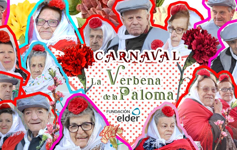 2. CARNAVAL EN FUNDACION ELDER..jpg