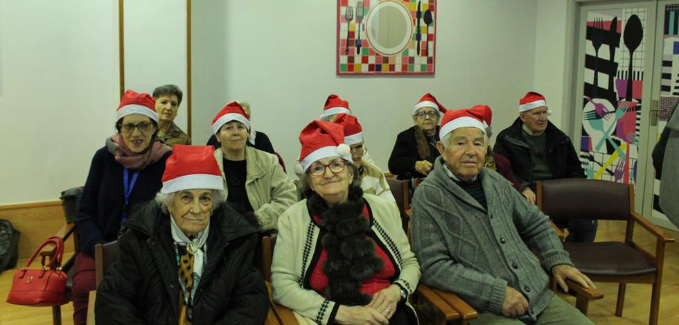 14. Navidad en Fundación Elder..JPG