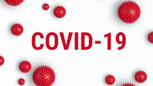 Diabetes care during the COVID-19 reopening phase