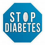 Diabetes and glucose monitoring