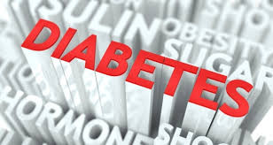 Diabetes: What is a healthy diet?