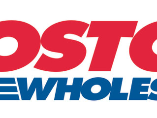 Costco Diabetes Store Tour...and much, much more.