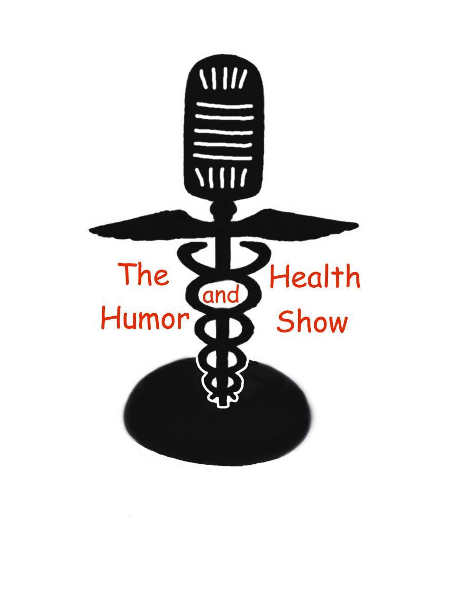 new show logo2.jpg