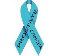 Prostate Cancer Awareness Month