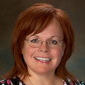Maureen Sullivan RN