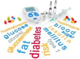 diabetes 6.jpg