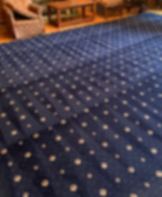 clean carpet.jpg