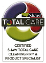 shaw-total-care.png