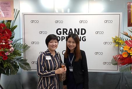 Elite - Joanne photo for Grand opening.j
