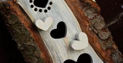 wood-3333863