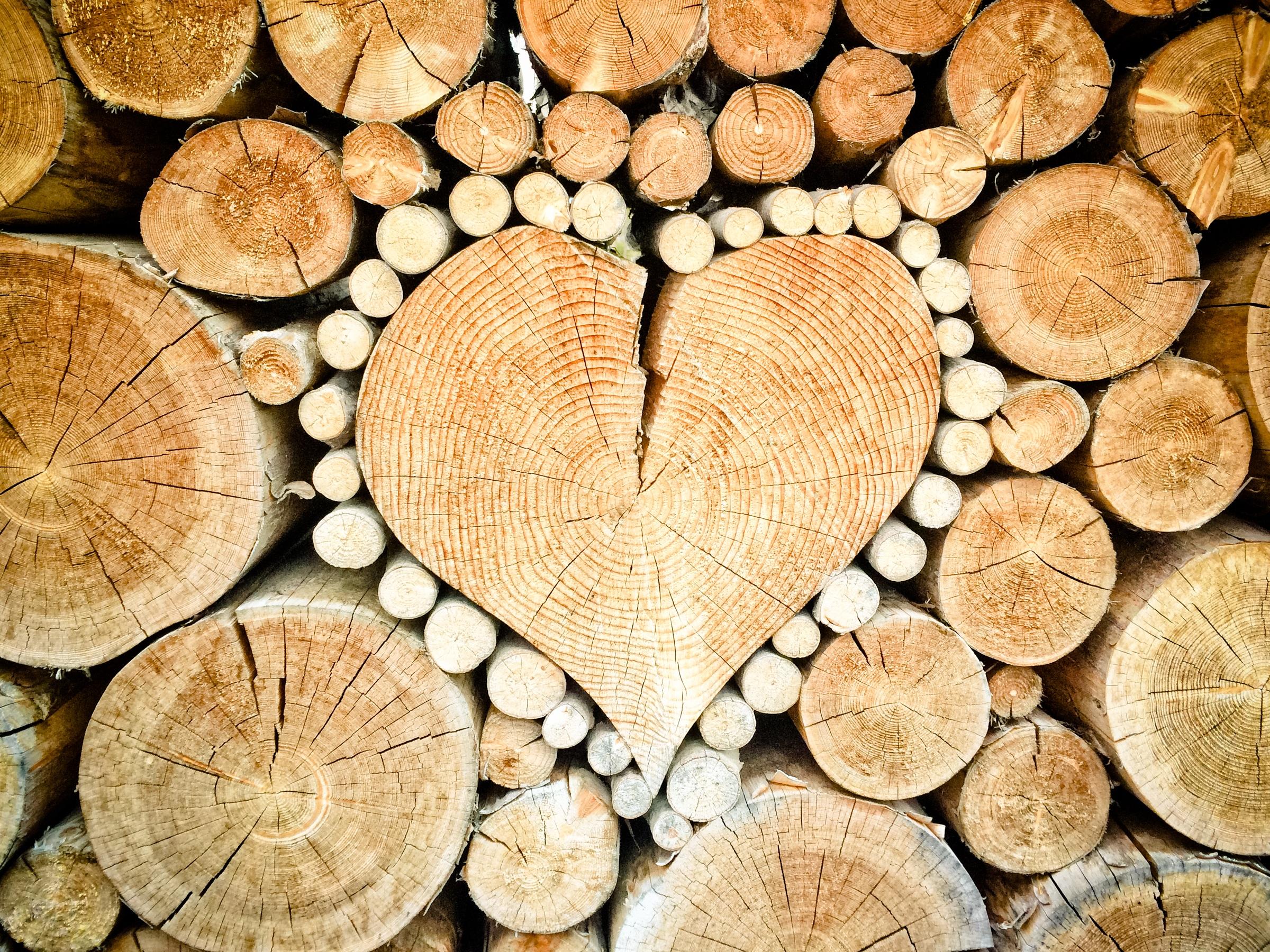 heart-1288420