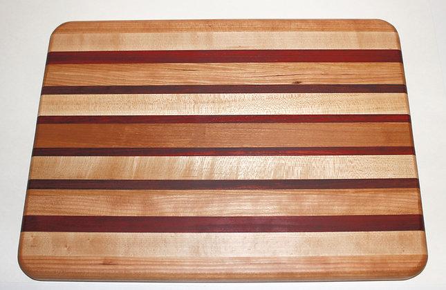 12 x 16 Cutting Board