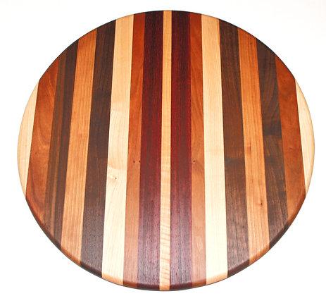 "14"" Round Board"