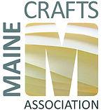 Maine Craft Association