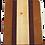 Thumbnail: Bar Board