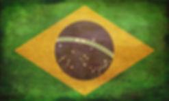 Vintage Brazil.jpg