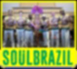 soulbrazil button.png