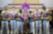 show team US 2.jpg