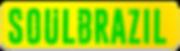 SoulBrazil Logo1 Green.png