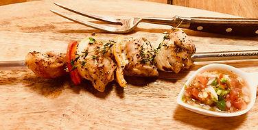 Chicken.jpeg