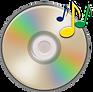 CD RElease symbol copy.png