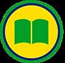 Digital Book logo.png