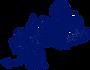 Sereia CafeRestaurnt logo BLUE.png