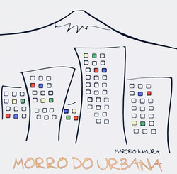 Morro do Urbana