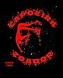 New Retro Zoador Logo.png