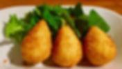 dinner_img016.jpg