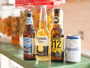 Weekly Beer