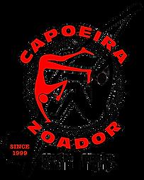 Tokyo Zoador Logo.png