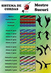 Zoador Cordao Poster.jpg