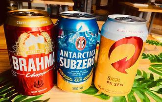 Brazil Beer.jpeg