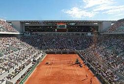 Rolland Garros Court.jpg