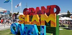 Grand Slam Oval.jpg