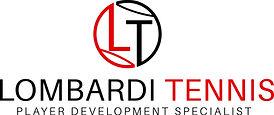logo_1_red.jpg