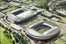 Wimbledon Court.jpg