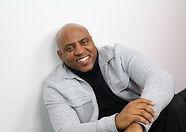 Photo of Demetrius