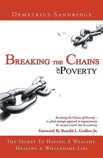 Best Seller Book
