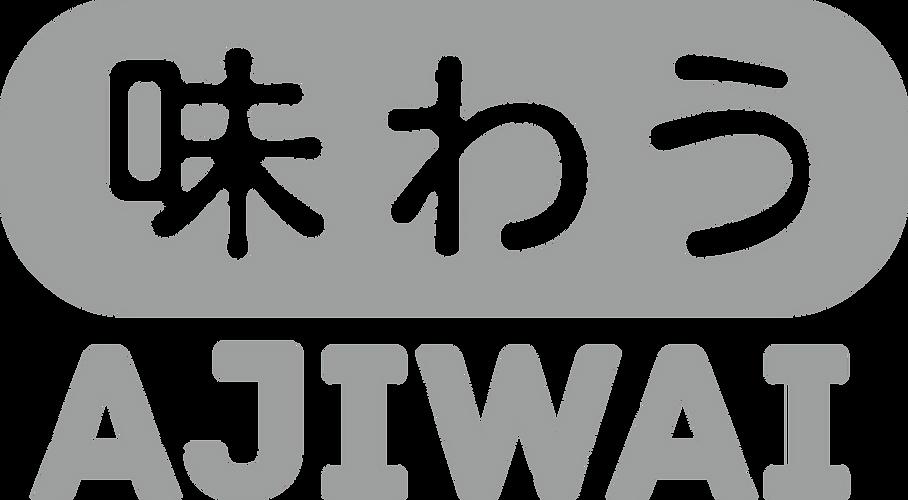darkgreyajiwai.png
