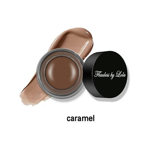 """'Caramel"""" Brow Pomade"""
