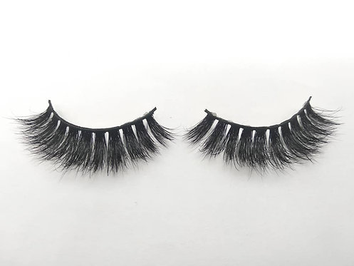 """'Lolly"""" Lashes"""