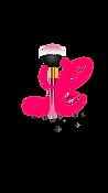 L logo .png